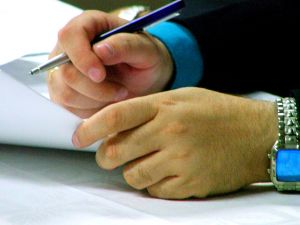 251732_agreement__signing