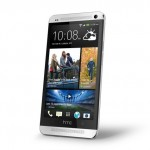 la-fi-tn-htc-one-launch-late-april-galaxy-s-4--001