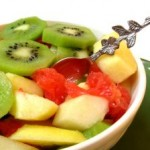 1161645_fruitsalad___