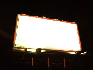 329088_large_blank_outdoor_billboard