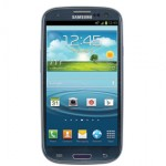 349031-samsung-galaxy-s-iii-at-t