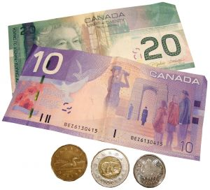 570869_canadian_money